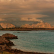 Lofoten — Stock Photo #32746371