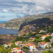 Madeira — Stock Photo #32817433