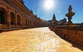 Sevilla — Photo