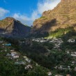 Madeira — Stock Photo #34645755