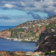 Madeira — Stock Photo