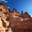 Goblin Valley — Stock Photo #35872377