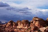 Canyonlands — Stockfoto