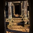 Stock Photo: Angkor