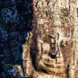 Stock Photo: Bayon