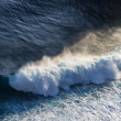 Wave — Stock Photo #36255357