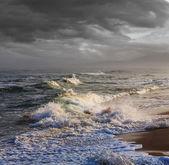 海. — ストック写真