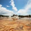 Yellowstone — Stock Photo #36561943