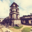 Palenque — Stock Photo #39884659