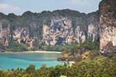 Andaman sea — Stock Photo
