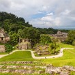 Palenque — Stock Photo #40754327