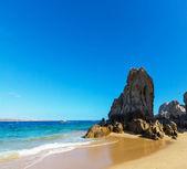 Baja California — Stock fotografie