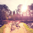 Koh Ker — Stock Photo #41925333