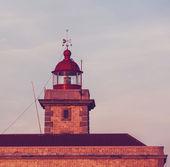 Lighthouse — Stock Photo