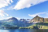 Northern Norway — Fotografia Stock