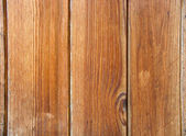 Aged wooden ancient panels texture — Stock Photo