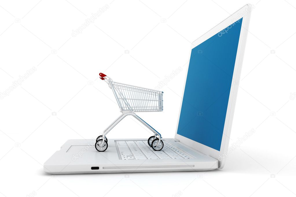 Buy Laptops PCs from our Technology Gaming range