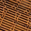 Reinforcing mesh — Stock Photo #15621617