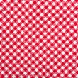 Table cloth texture — Stock Photo #16926031
