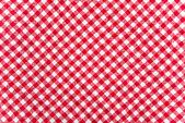 Textura de pano de mesa — Foto Stock