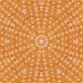 Kaleidoscope background — Stock Photo