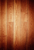 Laminated floor texture — Stock Photo