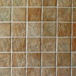 Ceramic tiles — Stock Photo #30399327