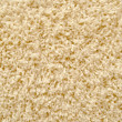Beige carpet texure as background — Foto Stock