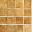 Ceramic tiles — Stock Photo #30512449