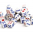 Dice — Stock Photo #31118703