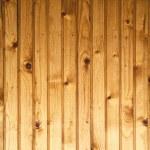 Wooden texture — Stock Photo #31508225