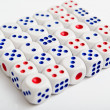 Dice — Stock Photo #31734871