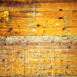 Vintage grunge wood background — Stock Photo