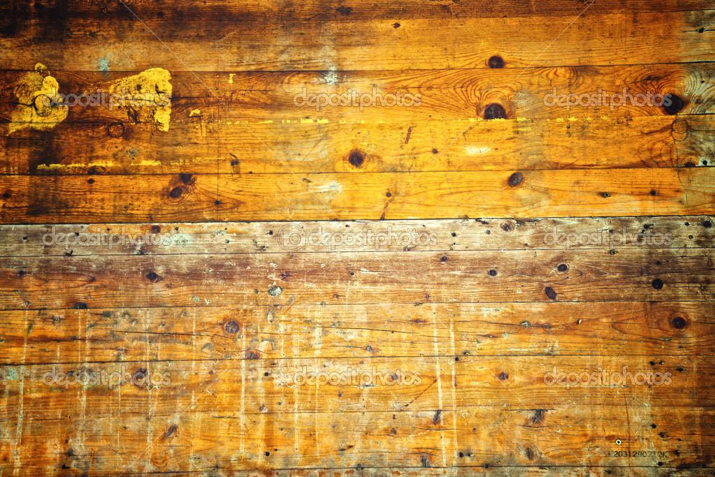 Grunge Vintage Background Vintage Grunge Wood Background