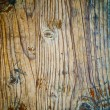Foto de Stock  : Oak wood texture