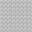 Hand drawn pattern background — Stock Photo #40589907