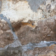 Concrete wall texture — Stock Photo #40963661
