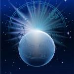 ������, ������: Zodiac signs