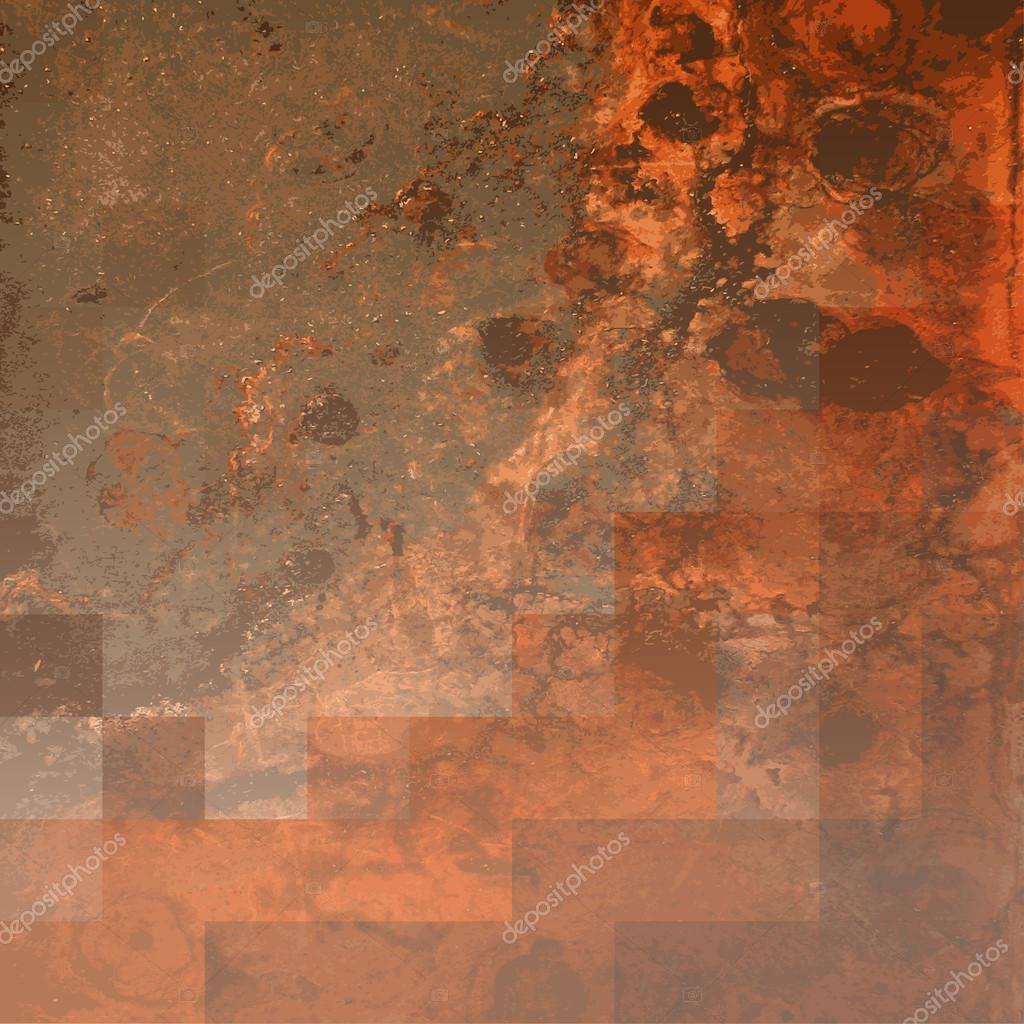 Rustic Background Vector Rustic Background Design