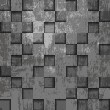 Seamless Texture - Abstract Background — Image vectorielle