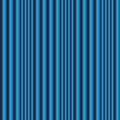 Абстрактный второстепенный вектор — Cтоковый вектор