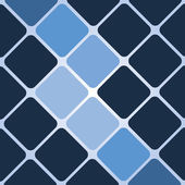 Squares Background Wallpaper — Vector de stock