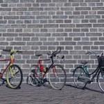 ������, ������: Bikes