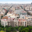 Barceloncity — Stock Photo #29692483