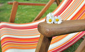 Relax ing — Stock Photo