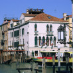 Venice — Stock Photo #18085851