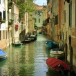Venice — Stock Photo #18085857