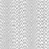 抽象几何背景. — 图库矢量图片