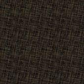 抽象的几何背景。无缝模式. — 图库矢量图片