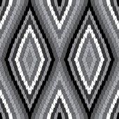 Seamles pattern — Stock Vector